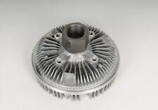 ACDelco 15-4964 Fan Clutch
