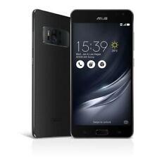 ASUS Zenfone AR Zs571kl 128gb/8gb Unlocked Smartphone Black XK