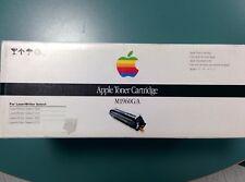 Apple toner originale M1960G/A per serie LaserWriter Select