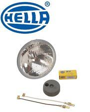 For BMW E21 E28 E30 For Mercedes W108 W111 Headlight Conversion Kit HELLA 71156