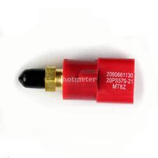 206-06-61130 Pressure Switch Sensor for Komatsu PC200-7 Excavator