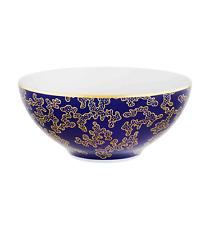 Vista Alegre Caillouté Cereal Bowl - Set of 12