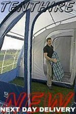 NEW GENUINE SUNNCAMP ULTIMA & CURVE AIR 260 390 CARAVAN PORCH AWNING INNER TENT