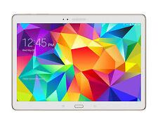 Samsung Tablets & eBook-Reader mit Octa-Core und WLAN