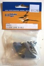 NEW THUNDER TIGER Aileron Lever #PV0015 Raptor 30/50 RC Part