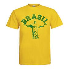 Kult Herren-T-Shirts mit Rundhals-Ausschnitt in Größe XL