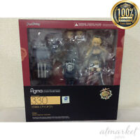 NEW figma Kantai Collection KanColle Iowa Figure Max Factory from JAPAN F/S