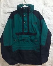 Vintage 90's THE NORTH FACE Scot Schmidt STEEP TECH  SKI / Board Jacket L