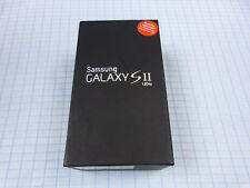 Samsung Galaxy SII GT-I9100 16GB Weiß! Ohne Simlock! TOP ZUSTAND! OVP! #17