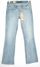 Levi's Regular Size Low Rise L30 Jeans for Women