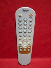 TEVION KK-Y271 TV TELEVISION REMOTE CONTROL WORKING WELL