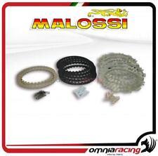 Malossi Serie dischi frizione frizione originale Yamaha Tmax 500 2001>2011