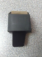 Ruger 10/22 Magazine 3D Printed Mini Fin Grip