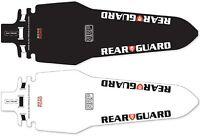 Rrp Rapid Racer Products Garde Arrière Route Cyclisme Ajustement Garde-Boue