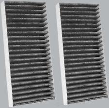 Cabin Air Filter-Carbon Airqualitee AQ1095C