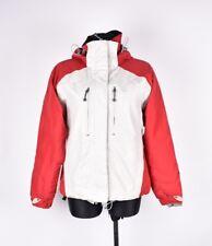 Eider Indira à capuche femme veste ski taille 38, véritable