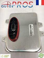OPEL Astra G Xenon LED Ballast UNITE DE CONTROLE FEUX 5DV009000-00