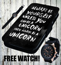 Unicorn Universal Mobile Phone