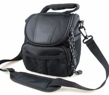 Compact Camera Pouch Case bag for Nikon J5 J4 J3 J2 J1 V3 V2 S2 S1