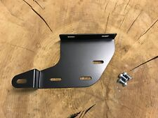 Bracket Saddlebag Dyna Swing Bag Harley Davidson Bracket Swing Arm