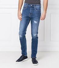 CALVIN KLEIN Men's Jeans Size 29 Skinny W29 L32