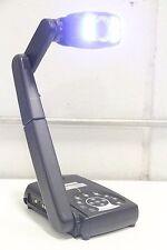 AVerMedia AVerVision 300AF Portable Document Camera Overhead Projector Presenter