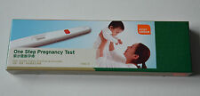 Pregnancy Testing Equipment