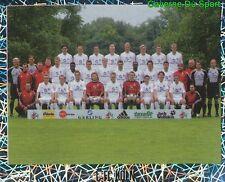 280 TEAM MANNSCHAFT GERMANY 1.FC KOLN STICKER FUSSBALL 2006 PANINI