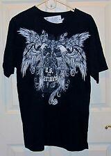 "Mens USMC ""Sky Hunters"" T-Shirt by Virtus Apparel - Size M - NWT - FREE Shipping"