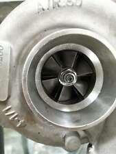 T3T4 T04E FULL TURBO FOR PARTS OR REBUILD TURBOCHARGER T3 UNIVERSAL 500HP GT