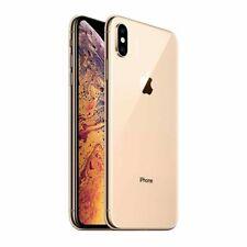 Cellulari e smartphone Apple iPhone XS Max Dual SIM RAM 4 GB