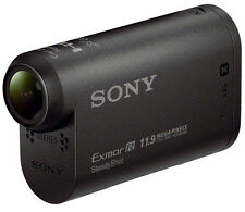 Sony HDR MicroSD-Camcorder