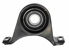 Dodge Charger Magnum C 2005-2010 Drive Shaft Center Support Bearing