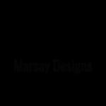 Marsay Designs