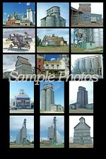 The No Frills Prototype Photographic CD Guide to Modeling Agriculture Volume 1
