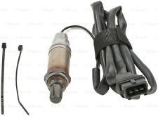 Bosch Lambda Sauerstoff O2 Sensor 0258003973 LS3973 - Original - 5 Jahre