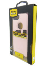 """New OEM Otterbox Commuter Series Case  for Iphone 7 & Iphone 8 4.7"""" Authentic"""