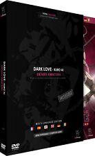★ Dark Love ★ Intégrale (non censurée) - Multi-language DVD