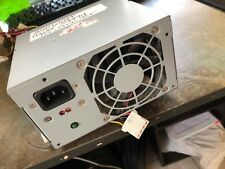 POWER SUPPLY LITEON PS-5251-08 250W OUTPUT 5188-2622