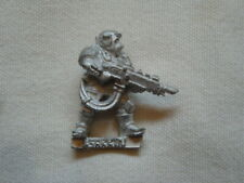 Kasrkin Trooper 3 - Astra Militarum/Imperial Guard *Warhammer 40K* GW