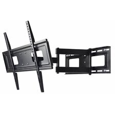 Articulating Tilt TV Wall Mount 32 39 40 42 46 47 48 50 55 60 Plasma LED LCD C0B
