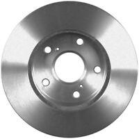 Disc Brake Rotor-Performance Plus Brake Rotor Front Tru Star 479850