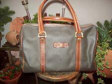 Kaufen Sie Authentic Großhändler schnell verkaufend Aigner Damentaschen günstig kaufen | eBay