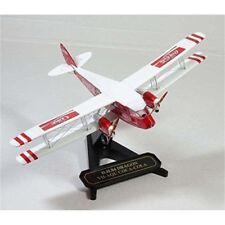Modellini statici aereo di linea De Havilland