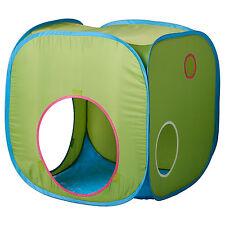 Ikea Busa Children's emergente juego tienda (72x72cm)
