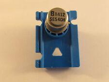 SE540H Signetics Monolithic Class AB Power Amplifier mit MIL Spezifikation