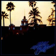 Hotel California by Eagles (CD, Aug-2011, WEA (Distributor))
