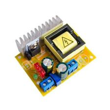 DC-DC 8-32V to 45-390V High Spannungs Boost Wandler ZVS Step up Booster Modul ge
