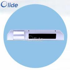 Motion Presence Sensor,Presence Detect Beam Sensor For Autodoor System