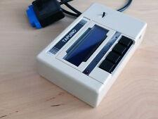 New - Commodore 64 datassette emulator Tapuino v2